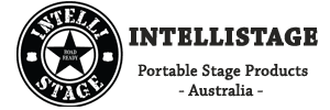 Intellistage - Australia